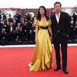 """Ross McCall """"Marriage Story"""" Red Carpet Arrivals - The 76th Venice Film Festival"""