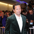 Ross McCall 'Waiting For The Barbarians' Red Carpet Arrivals - The 76th Venice Film Festival