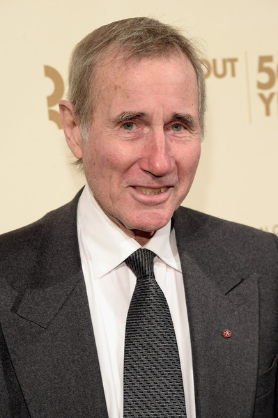 jim dale wikipediajim dale harry potter audio books, jim dale audiobooks list, jim dale - be my girl, jim dale harry potter download, jim dale books, jim dale audiobook, jim dale harry potter, jim dale audiobook harry potter, jim dale vs stephen fry, jim dale the hobbit, jim dale game of thrones, jim dale, jim dale imdb, jim dale wiki, jim dale harry potter youtube, jim dale or stephen fry, jim dale wikipedia, jim dale personal life, jim dale tour, jim dale wife