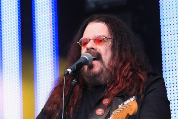 Roy Wood Vintage At Goodwood Festival - Day 2