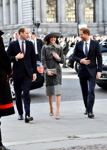 Royal+Family+Attends+Commonwealth+Observance+RCAJCOFfInSl.jpg