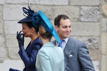 sophie winkleman frederick windsor pictures photos