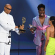 RuPaul Charles 70th Emmy Awards - Show