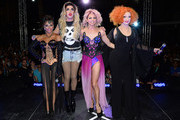 Jinkx Monsoon and Adore Delano Photos Photo