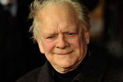 Sir David Jason Photos Photo
