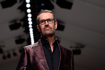 rupert everett 1985rupert everett young, rupert everett 2017, rupert everett twitter, rupert everett 1985, rupert everett wiki, rupert everett voice, rupert everett song, rupert everett bio, rupert everett miss peregrine, rupert everett now, rupert everett kiss, rupert everett sofia, rupert everett gay film, rupert everett 2016, rupert everett instagram, rupert everett black mirror, rupert everett oscar wilde, rupert everett sherlock, rupert everett ancestry, rupert everett i say a little prayer