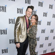 Russell Dickerson 67th Annual BMI Country Awards - Arrivals
