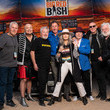 Russell Morris Australians Gather In Outback Queensland For Birdsville Big Red Bash Music Festival