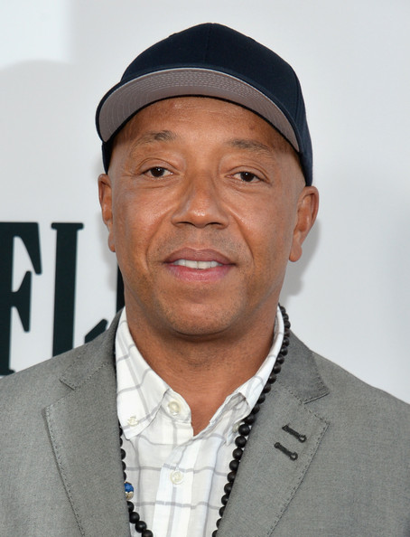 russell simmons biography Need essay sample on russell simmons biography we will write a cheap essay sample on russell simmons biography specifically for you for only $1290/page.