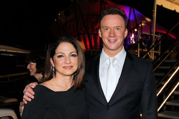 Russell Watson 26th National Memorial Day Concert