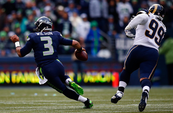 http://www2.pictures.zimbio.com/gi/Russell+Wilson+St+Louis+Rams+v+Seattle+Seahawks+zHHVvG8H3qel.jpg
