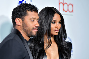 Russell Wilson 2019 Hollywood Beauty Awards - Arrivals