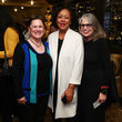 Ruth Ann Harnisch A Night at the Theatre for Women's Equality: 'Sweat'