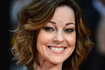 Ruthie Henshall The Olivier Awards with Mastercard - Red Carpet Arrivals