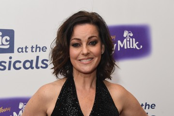 Ruthie Henshall Magic At The Musicals