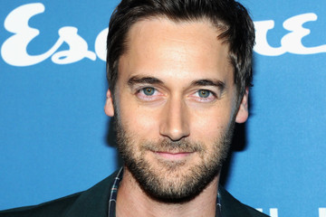 ryan eggold and haley bennettryan eggold height, ryan eggold wiki, ryan eggold interview, ryan eggold song, ryan eggold wikipedia, ryan eggold height weight, ryan eggold relationship, ryan eggold speaks german, ryan eggold instagram, ryan eggold wife, ryan eggold and haley bennett, ryan eggold today show, ryan eggold photoshoot, ryan eggold singing