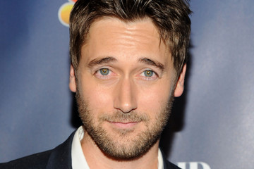 ryan eggold wikipedia