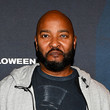 Ryan Cameron Universal Pictures Presents A Special Atlanta Screening Of Halloween Kills, Hosted By Omar J. Dorsey