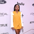 Ryan-Destiny 2020 13th Annual ESSENCE Black Women in Hollywood Luncheon - Red Carpet