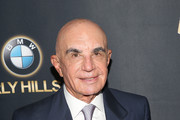 "Robert Shapiro attends the Ryan Gordy Foundation ""60 Years of Motown"" Celebration at the Waldorf Astoria Beverly Hills on November 11, 2019 in Beverly Hills, California."