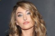 Paris Jackson Photos Photo