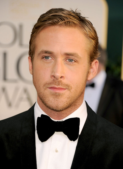 -ryan-gosling-actor-ryan-gosling-arrives-at-the-68th-annual-g