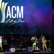 Ryan Hurd ACM Party For A Cause - Show