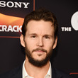 Ryan Kwanten Sony Crackle's 'The Oath' Season 2 Exclusive Screening Event - Arrivals