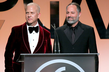 Ryan Murphy 26th Annual Producers Guild Of America Awards - Show