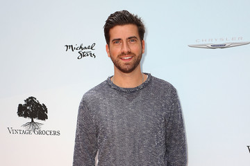 Ryan Rottman Children Mending Hearts and Vintage Grocers Presents the 8th Annual 'Empathy Rocks'