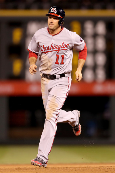 Image result for ryan zimmerman nationals