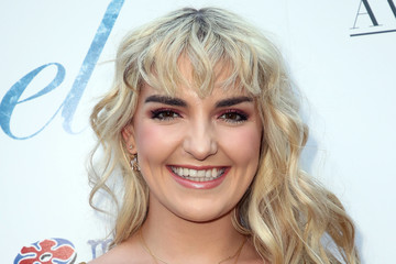Rydel Lynch Magnolia Pictures' 'Damsel' Premiere  - Arrivals