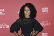 Angela Bassett Photos Photo