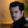 Michael Malarkey Photos