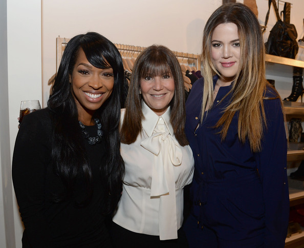 SCOOP NYC Event in Beverly Hills