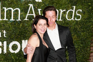 Sadie Frost London Evening Standard British Film Awards - Red Carpet Arrivals