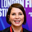 Sadie Frost London Film Festival 2021 Launch Programme - Photocall