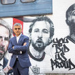 Sadiq Khan European Best Pictures Of The Day - July 13