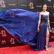 Sal Stowers 46th Annual Daytime Emmy Awards - Arrivals