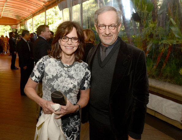 Sally Field - 13th Annual AFI Awards - Red Carpet