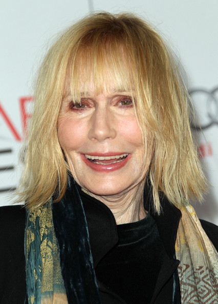 Sally Kellerman Pictures Afi Fest 2011 Presented By Audi