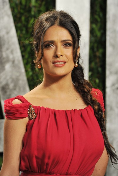Salma+Hayek+2012+Vanity+Fair+Oscar+Party+Hosted+8BomnFvOBaVl.jpg