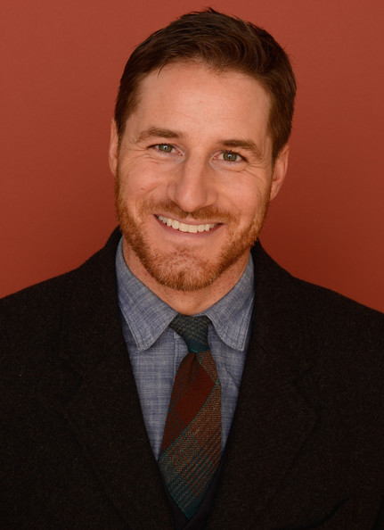 sam jaeger leaving parenthoodsam jaeger instagram, sam jaeger, sam jaeger wife, sam jaeger imdb, sam jaeger net worth, sam jaeger friday night lights, sam jaeger twitter, sam jaeger shirtless, sam jaeger parenthood, sam jaeger take me home, sam jaeger height, sam jaeger height and weight, sam jaeger leaving parenthood, sam jaeger facebook, sam jaeger wife photos, sam jaeger interview, sam jaeger scrubs