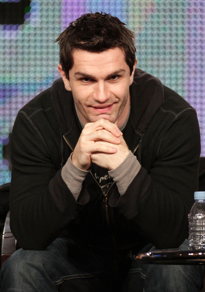 sam witwer stream
