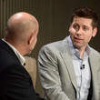 Sam Altman WIRED25 Summit: WIRED Celebrates 25th Anniversary With Tech Icons Of The Past And Future