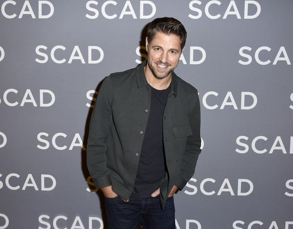 """SCAD aTVfest 2020 - """"The Bold Type"""""""