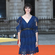 Sam Rollinson Royal Academy Summer Exhibition - Preview Party Arrivals
