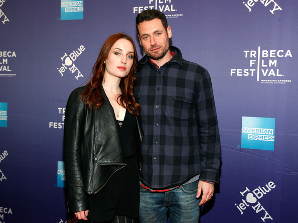 """Premiere Of """"Stuck Between Stations"""" At The 2011 Tribeca Film Festival"""