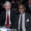 Sam Waterston Robert F. Kennedy Human Rights Hosts 2019 Ripple Of Hope Gala & Auction In NYC - Inside