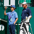 Sam Westwood 143rd Open Championship: Previews